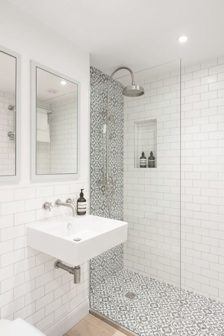 Bathroom Ideas For Bloxburg | Bathroom Ideas Lighting past ...