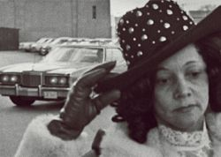 The Welfare Queen: In the 1970s, Ronald Reagan villainized a Chicago woman for bilking the government. Her other sins—including possible kidnappings and murders—were far worse. - Slate.com