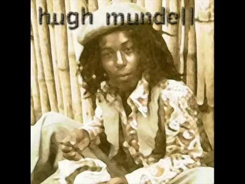 .Hugh Mundell - Nature Provides