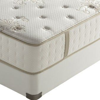 Us Mattress Not Only Carries The Queen Stearns Foster Suzette Ultra Firm Set But Also Has Best Prices