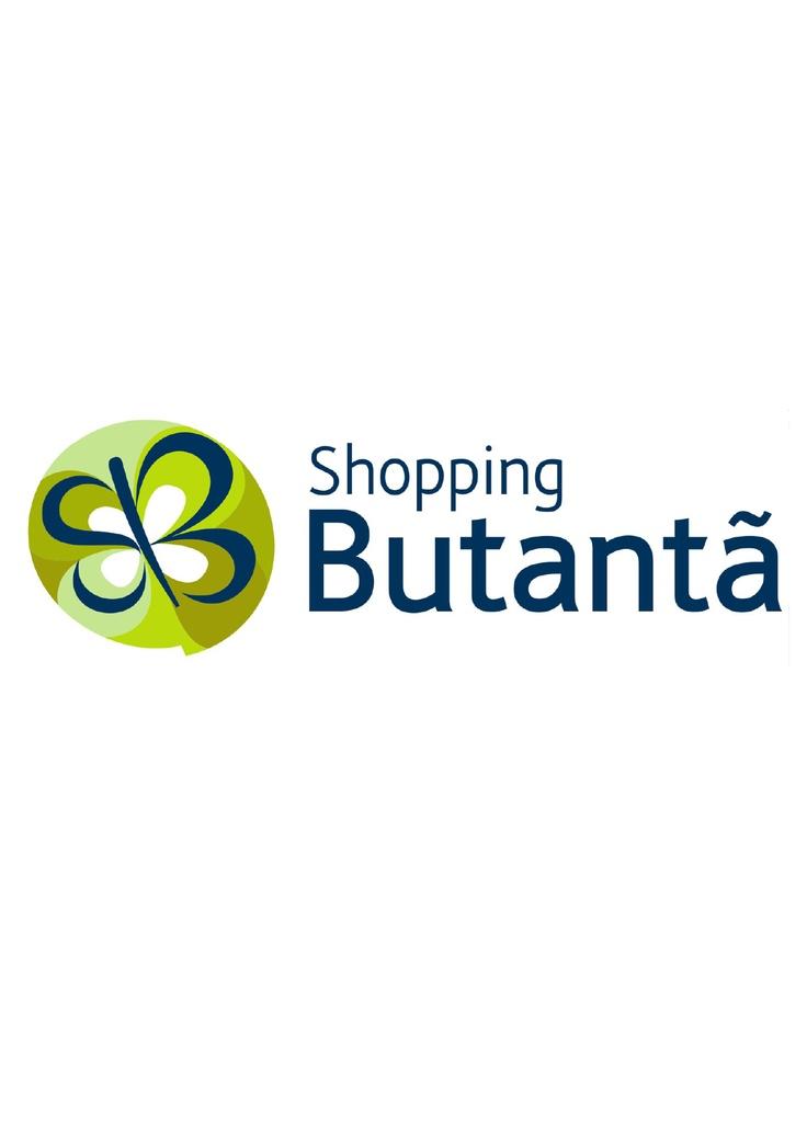 Shopping Butantã