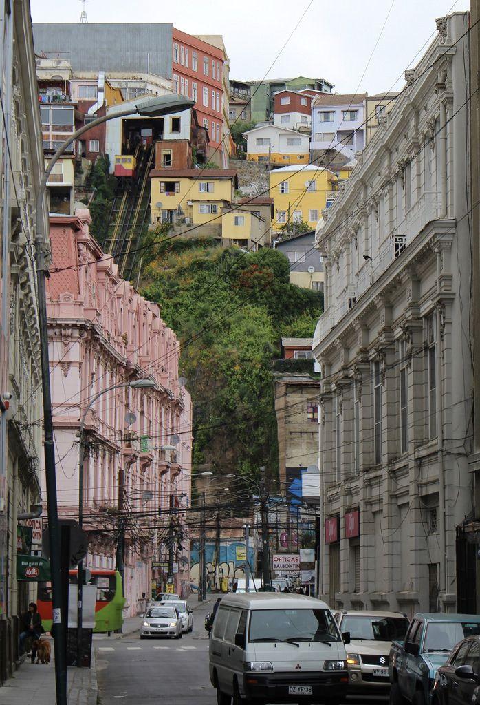 Calle Huito by Apuntes y Viajes http://flic.kr/p/BKygtg-ñ`p <xsw