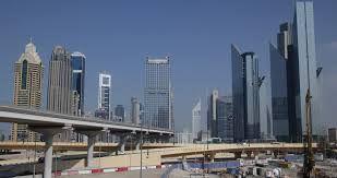 Kết quả hình ảnh cho city panorama