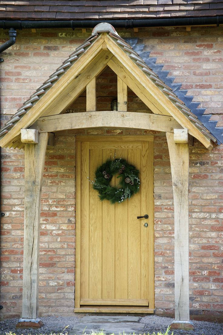 17 Best Images About Border Oak Bricks And Stone On