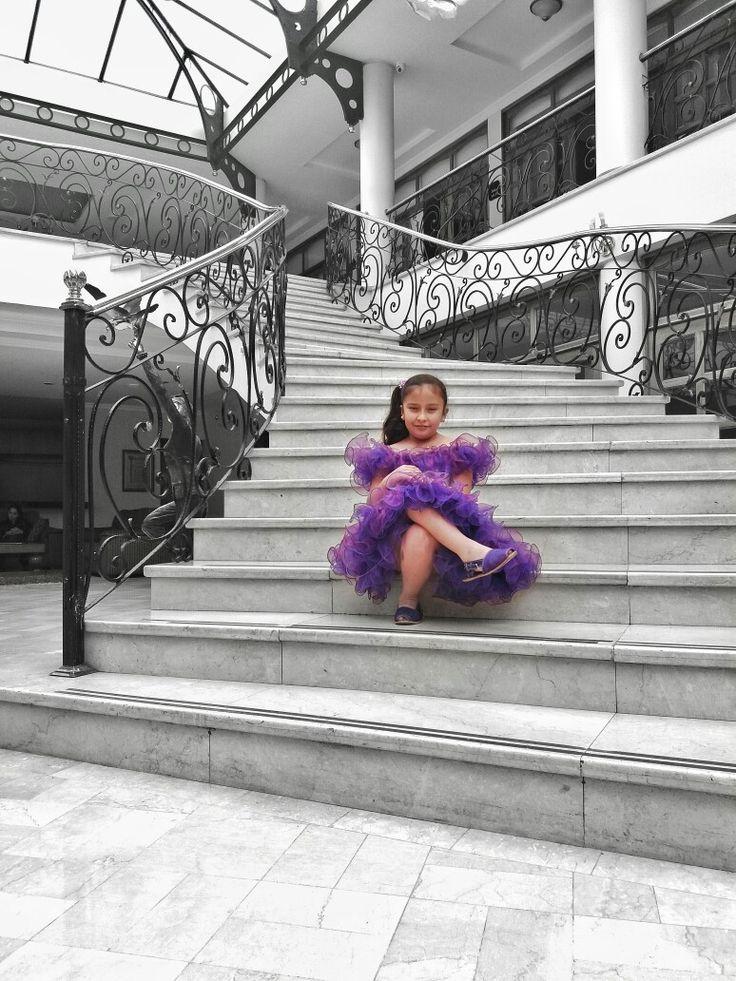 mi princesa de cuento de hadas. By:jspreciado