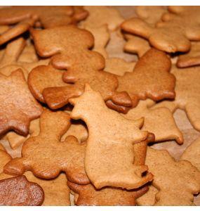 #Gingerbread Flavour #Eliquid - #vaping