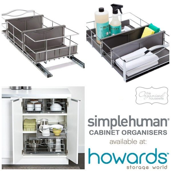 Organising cup cupboard 6 storage organisation pinterest for Caravan kitchen storage ideas
