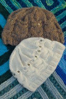 17 Best ideas about Owl Hat on Pinterest Crochet owl hat, Kids crochet hats...