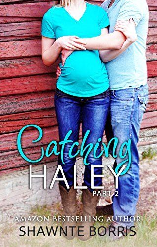 Catching Haley (Falling for Bentley Book 2), http://www.amazon.com/dp/B00MS7QU2U/ref=cm_sw_r_pi_awdm_hNSaub1VSAD9K