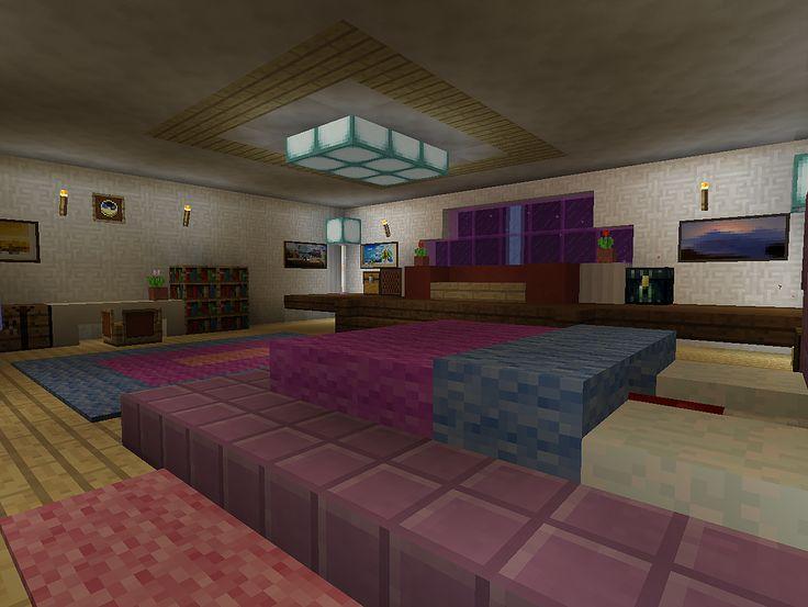 Το δωμάτιο της Joannadim