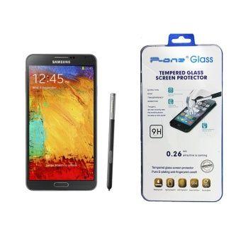 รีวิว สินค้า P-One ฟิล์มกระจกนิรภัย Samsung Galaxy Note3 ⚽ ขายด่วน P-One ฟิล์มกระจกนิรภัย Samsung Galaxy Note3 ก่อนของจะหมด | special promotionP-One ฟิล์มกระจกนิรภัย Samsung Galaxy Note3  ข้อมูลเพิ่มเติม : http://online.thprice.us/X6M1l    คุณกำลังต้องการ P-One ฟิล์มกระจกนิรภัย Samsung Galaxy Note3 เพื่อช่วยแก้ไขปัญหา อยูใช่หรือไม่ ถ้าใช่คุณมาถูกที่แล้ว เรามีการแนะนำสินค้า พร้อมแนะแหล่งซื้อ P-One ฟิล์มกระจกนิรภัย Samsung Galaxy Note3 ราคาถูกให้กับคุณ    หมวดหมู่ P-One ฟิล์มกระจกนิรภัย…