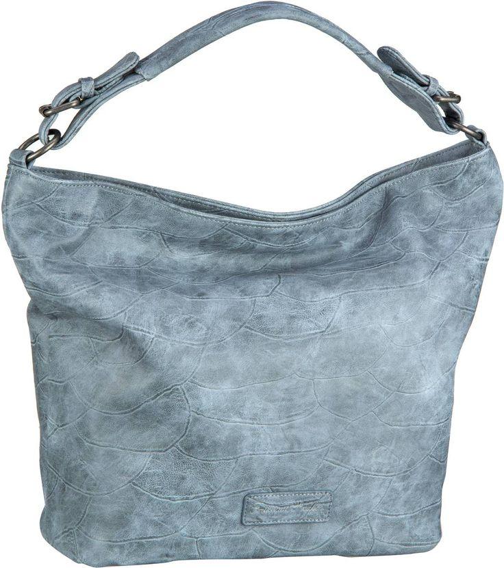 Taschenkaufhaus Fritzi aus Preußen Verena Patchwork Sky - Handtasche: Category: Taschen & Koffer > Handtaschen > Fritzi aus…%#Quickberater%