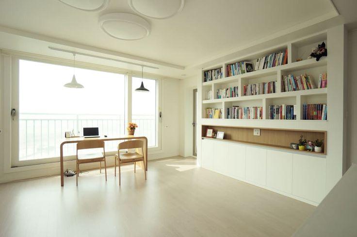 거실 디자인에 관한 상위 25개 이상의 Pinterest 아이디어  거실