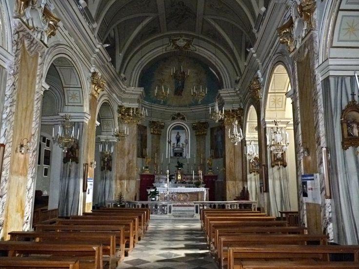 Gavignano (Roma)