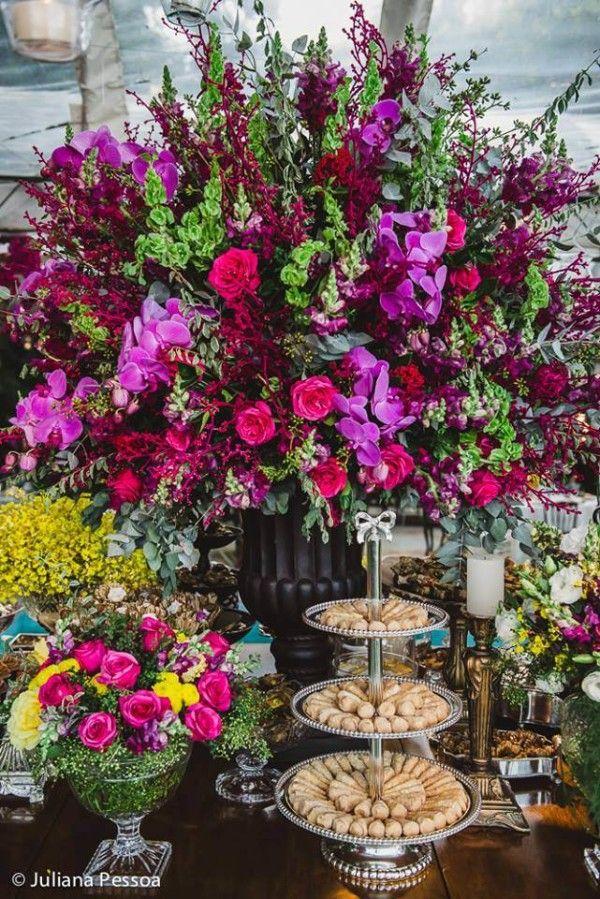 667 best decorao wedding decor images on pinterest wedding c asamento no rio de janeiro junglespirit Choice Image