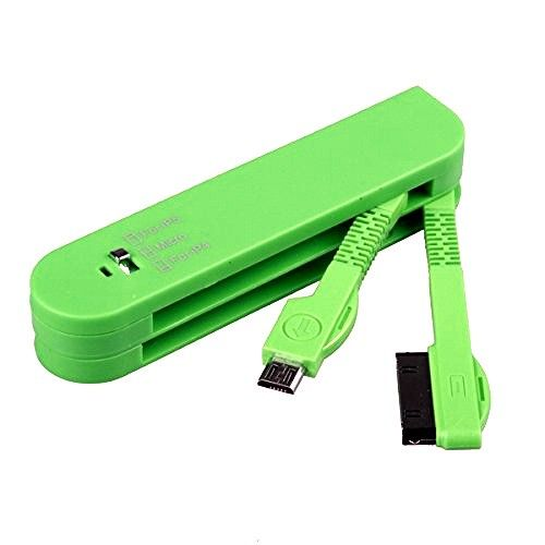 At esourceparts we deal with the production of usb wireless adapter and xbox 360 wireless adapter .