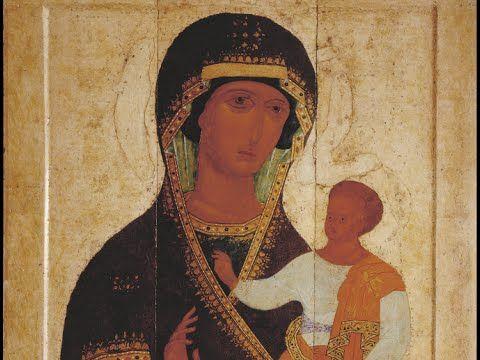 Дионисий Dionisius the Wise Paintings!