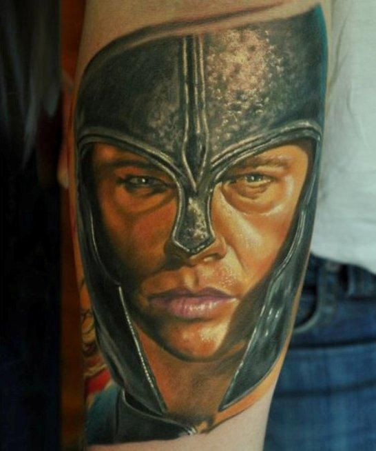 95 best images about Roman Tattoos on Pinterest | Armors ...