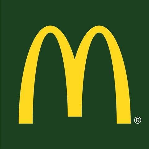 Cupones Descuento McDonalds CUPON.ES