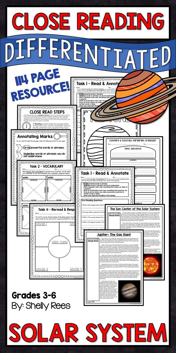 exploring our solar system essay Free essay: solar system humans live on a small planet in a tiny part of a vast   within this paper we will explore how our sun and solar system formed and.