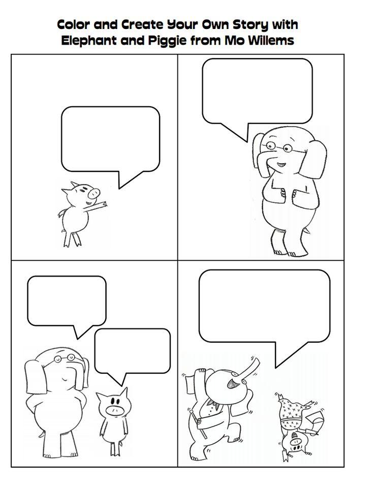 Elephant and Piggy.pdf - Google Drive