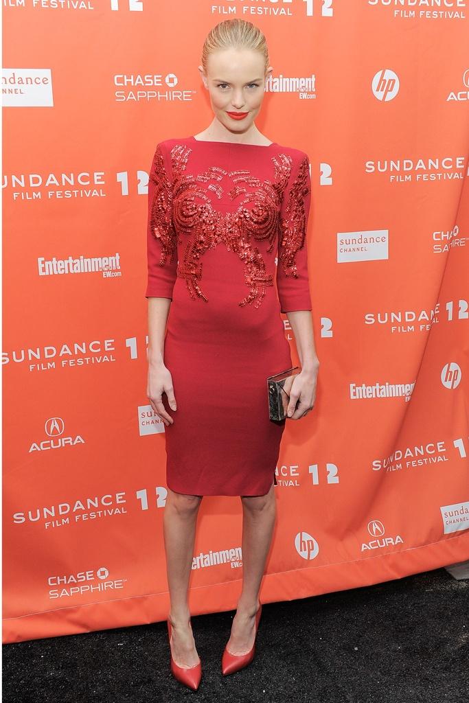 The 15 Best Acting Performances of Sundance 2017