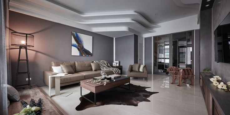 C.T. ARCHAREA | Collectors Home