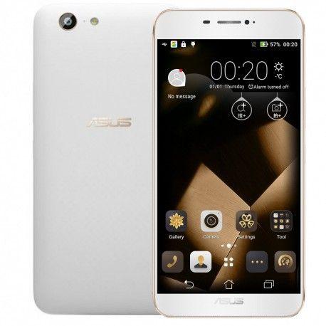 Environs 1 an après sa sortie en janvier 2016 le Asus Pegasus 5000 : smartphone 5,5 pouces Full HD et octa-core est soldé 24 h avec un remise de 42%