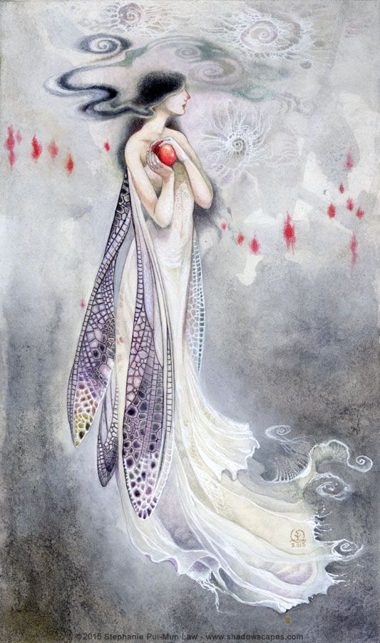http://www.shadowscapes.com/image.php?lineid=46