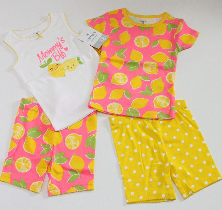 98 best Carter s Baby Girl Clothes images on Pinterest