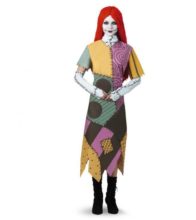37 best Halloween Adult Woman Costume Ideas images on Pinterest ...