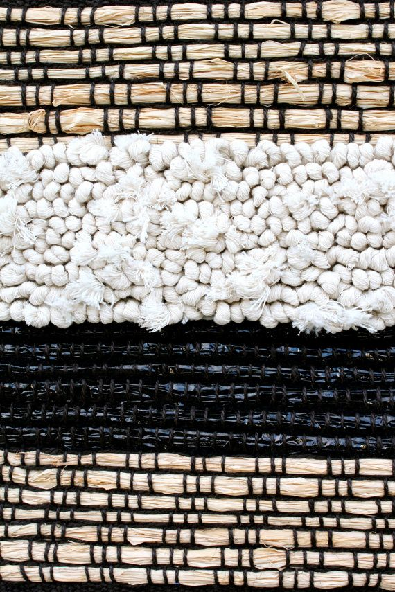Basket Weaving by AllRoadsMarket on Etsy