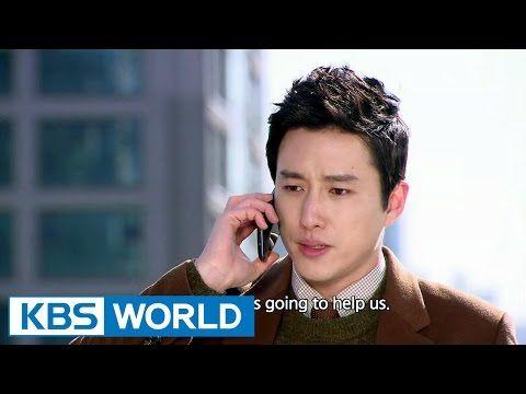 Cheer Up, Mr. Kim!   힘내요 미스터 김 - Ep.63 (2015.06.01) - YouTube