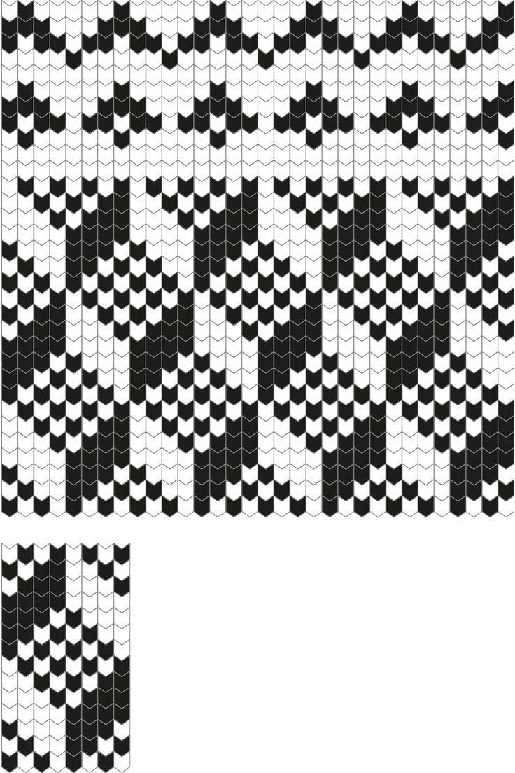 Reigi kindakiri, Estonia Number: HP 73 Päritolu: Reigi Nimetus: Kärjekiri Kirjakord: 8 silmust