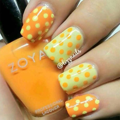 Amazing-Summer-Nail-Art-Designs-Ideas-For-Girls-2013-2