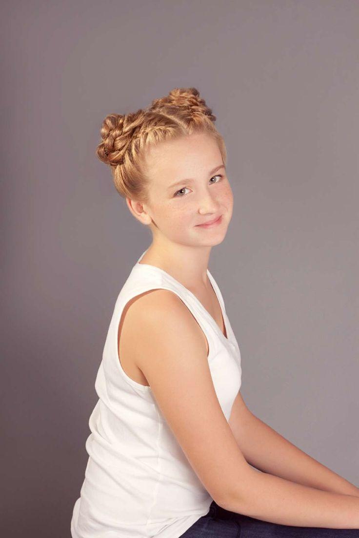 Image Result For John Frieda Hair Care Productsa