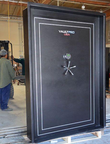 Best Vault Doors : Best vault doors images on pinterest