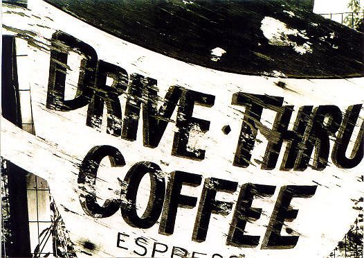 Starting a drive-thru coffee stand and espresso shop might be the green business idea you're waiting for. A drive-thru espresso stand could be a socially and environmentally responsible business...
