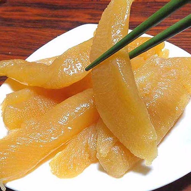 カズノコ食べたい! マジ食べたい! どこで買えるの? サンエイオンラインショップ http://store.shopping.yahoo.co.jp/e-3a #かに #蟹 #通販 #グルメ #肉 #BBQ #カニ #牡蠣 #カニしゃぶ #数の子