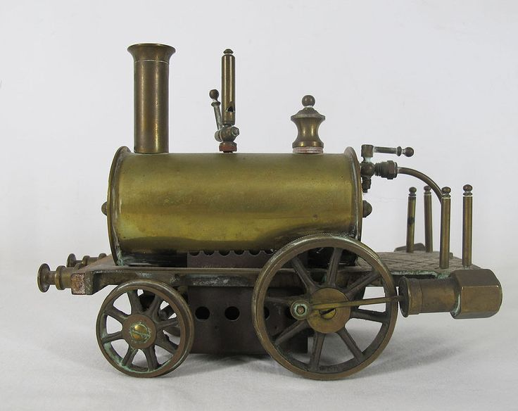 Get 20 Steam Engine Ideas On Pinterest Without Signing Up