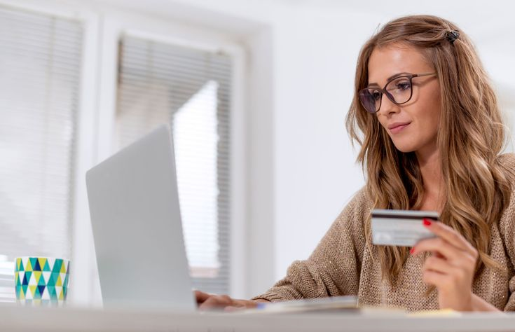 6 Things to Do If Your Credit Card Balances Are Creeping Up  And since credit card interest payments are never tax-deductible, letting your balance grow can be extremely costly. #highbalancesoncreditcards http://blog.credit.com/2016/09/6-things-to-do-if-your-credit-card-balances-are-creeping-up-158799/