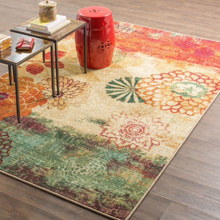 Mohawk Home Area Rugs Free Shipping On Orders Over 45 Find The Perfect