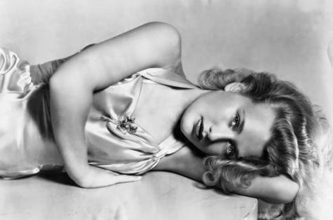 Голливудские актрисы 1930-х годов, завораживающие своей красотой и сегодня