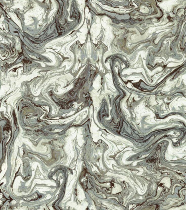 hgtv home upholstery fabric marbleized zinc home home