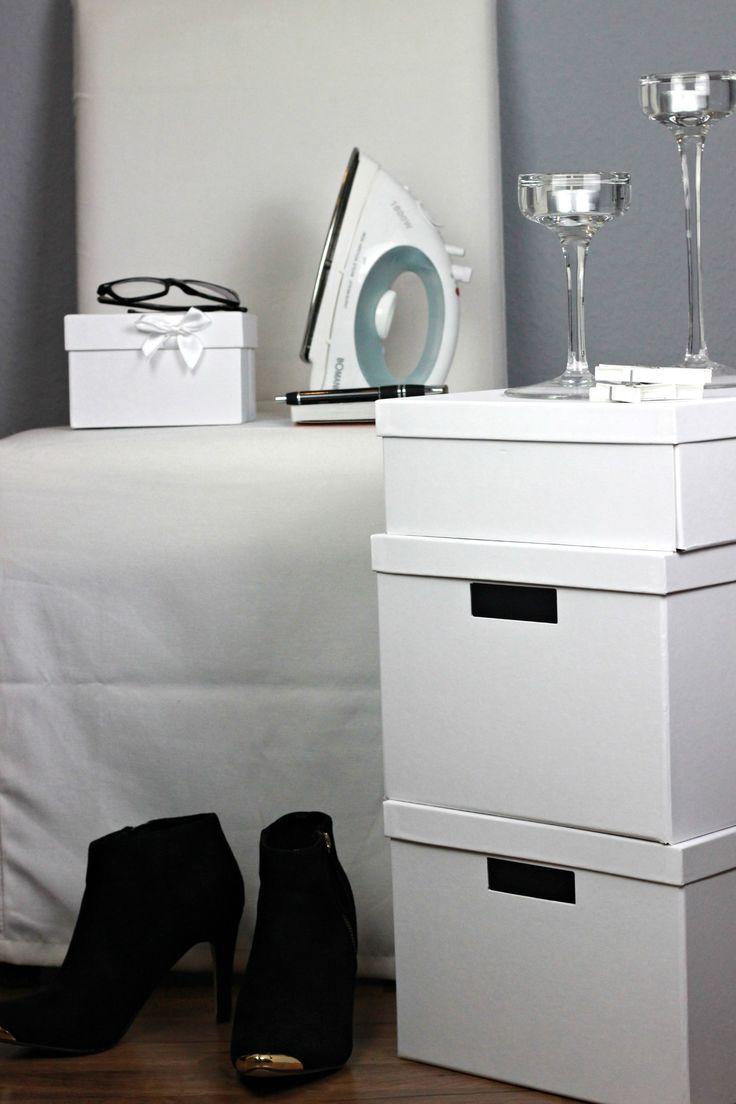 Hättest du geglaubt, dass das Wohnzimmer saugen, das Klo putzen und die Essensplanung kaum Zeit rauben? Ich habe 30 Dinge die du in 10 Minuten schaffst vorbereitet