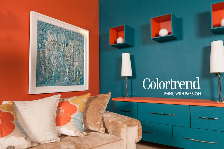 17 Best Images About Colortrend Interior Design Forum