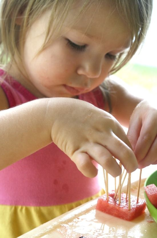 19 Best Toddler Fine Motor Manipulative Images On