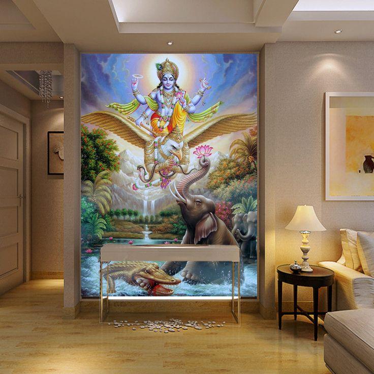 Wallpaper Designs For Bedroom Indian: Best 25+ Shiva Wallpaper Ideas On Pinterest