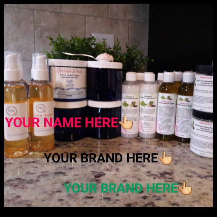 Private Label Hair Care Products Natural Hair Products Hair Care Label Private Label Hair Care Products Natural Hair Care Proven Hair Growth Products