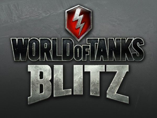 Wargaming today announced their hugely popular mobile title World of Tanks Blitz will be coming to Windows 10, now running on more than 110 million devices. Designed to take advantage of cross-devi…